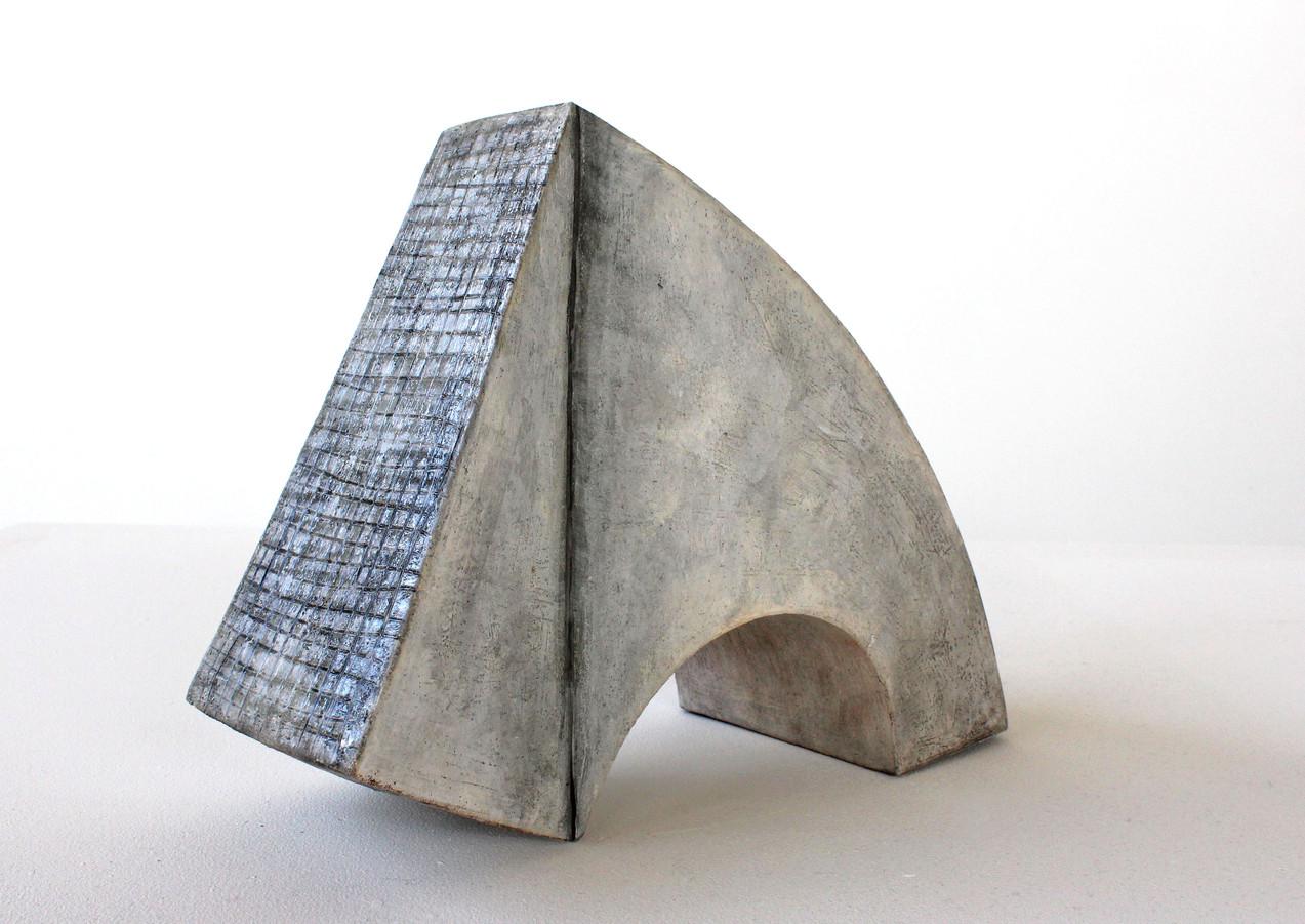 arch sculputre grey.jpg