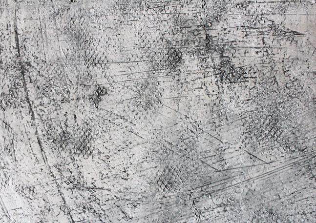 close up texture grey.jpg