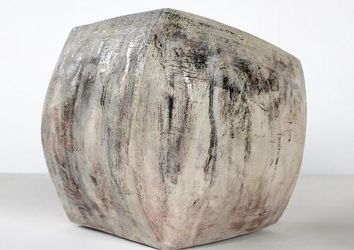 large textured sculpture.jpg