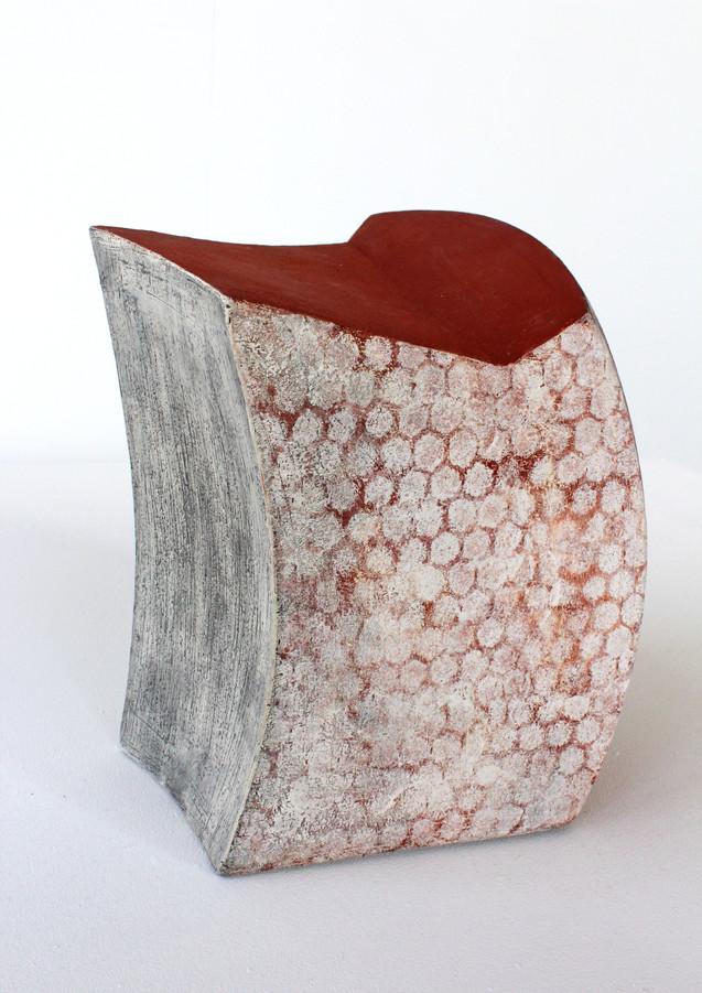 brick red sculpture 1.jpg