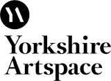 Yorkshire Artspace Ceramic Starter Studio!