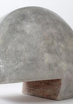 large rounded ledge sculpture.jpg