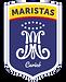 maristas.png