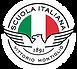 scuola italiana.png