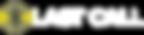 Logotipo_versión_blanco.png