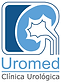 uromed.png