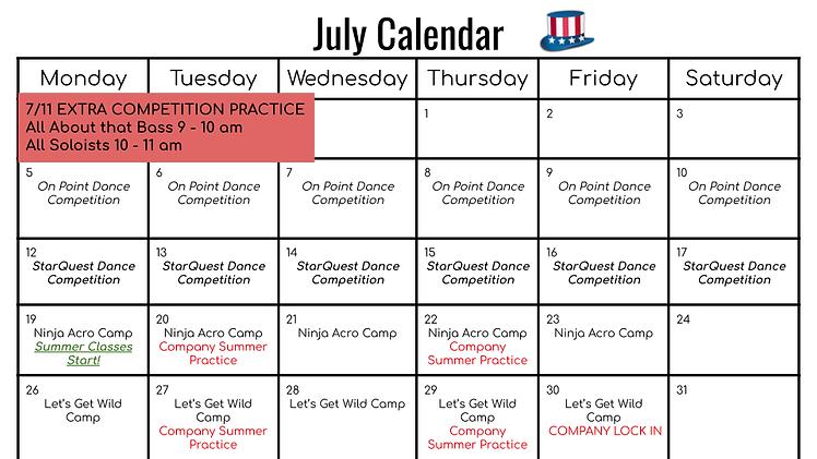 July Calendar (1).png