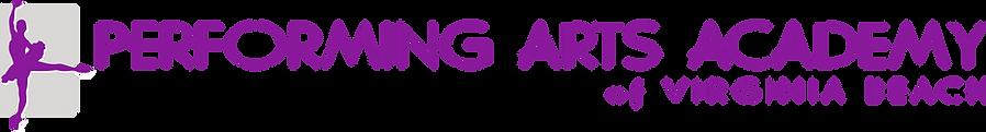 PAA Horizontal Logo.png