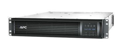 Ups IP3000