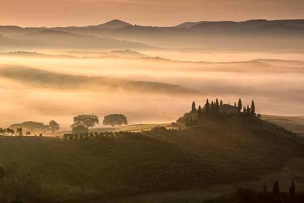 Tuscany-38.jpg