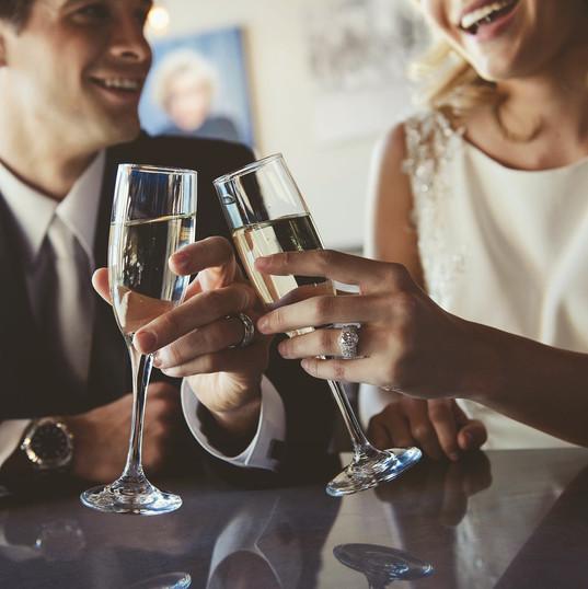 Champagne Couple.JPG