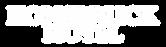 Konsbruck Logo White-01.png