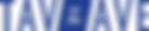 Tav Horizontal Blue.png