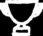 Trophy - Best Waffl Fries in Minnesota