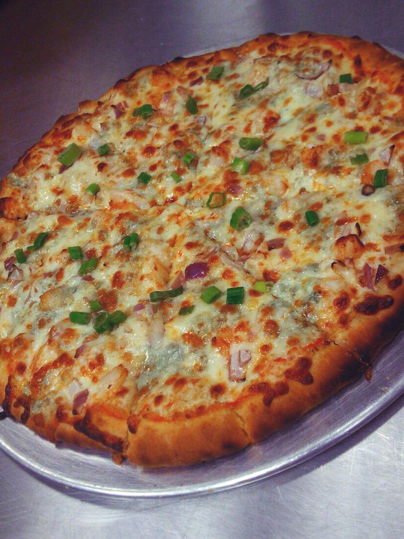 Pizza - Buffalo Shrimp.jpg
