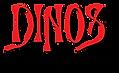 Dinos Logo-01.png