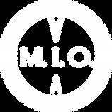 MIO-Logo-White.png