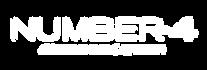 Number 4 Logo White-01.png