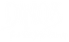 Dino's Logo White-01.png