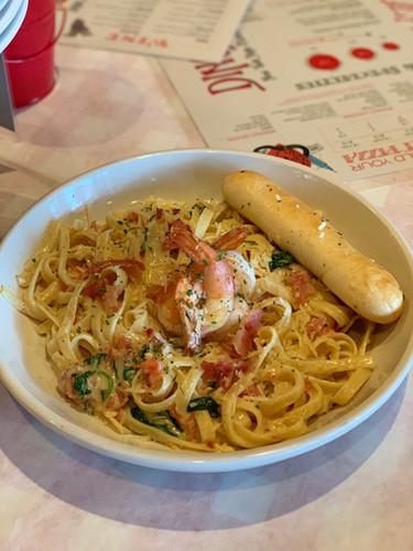 Pasta Night Shrimp Carbonara.jpg