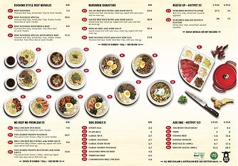 nuromen kuching menu 1.png