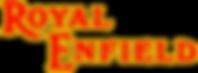 2000px-Royal_Enfield_logo.png