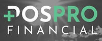 PosPro Logo.jpg