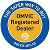 Ontario Motor Vehicle Inspection Station