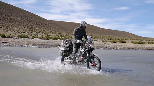 ccm 450 adventure3 - Copy.jpg