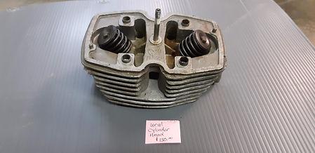ural cylinder head.jpg