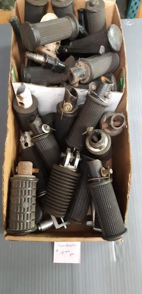 assorted footpegs.jpg