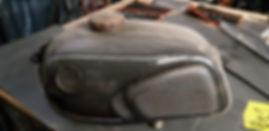 dnepr gas tank 2.jpg
