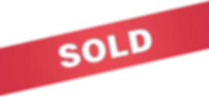 sold_banner.png
