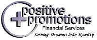Positive Promotions Logo small.jpg