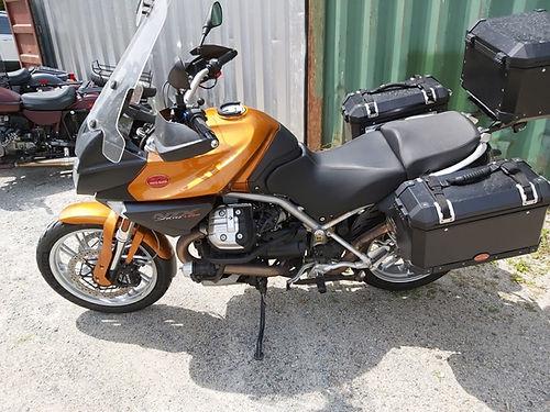 Moto Guzzi Stelvio 2.JPG