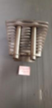 ural cylinder.jpg