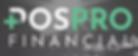 PosPro Logo.jpeg