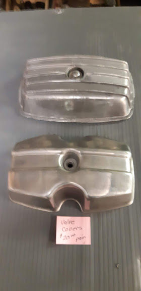 ural valve covers.jpg