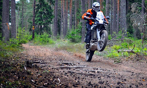 ccm 450 adventure2 - Copy.jpg