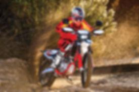 RS500.jpg