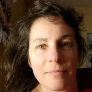 Sandra Tremblay