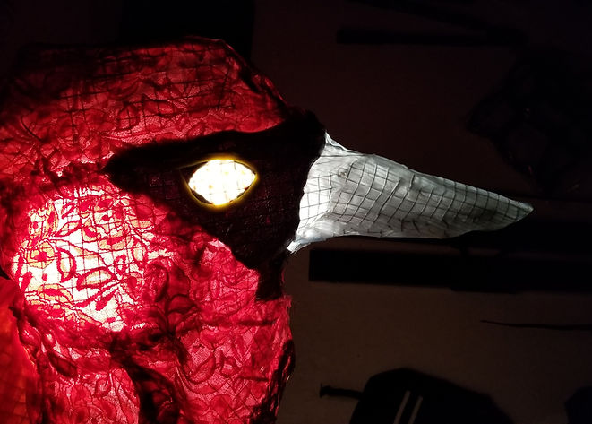 Lanterne oiseau.jpg