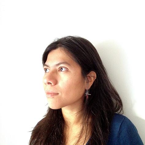 Estela López Solís