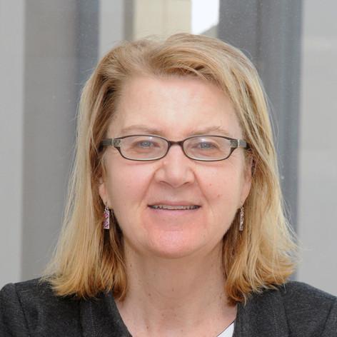 Danielle Maltais, Ph.D.
