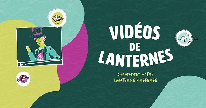 fb_banner_riv_lumiere_video_lanterne.jpg
