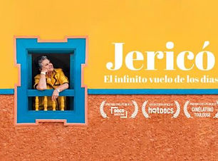 Jérico.jpg