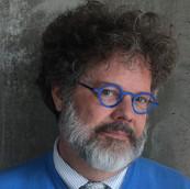 Paul Lefebvre