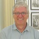 Michel Harnois