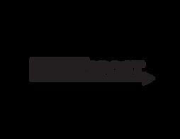 R2P-Logo Negro Horizontal.png