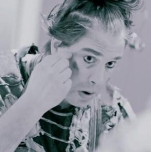 Cyril Assathiany